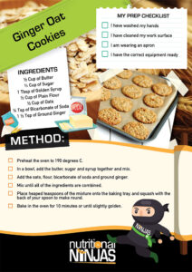 Ninjas-July-2019-recipe-cards-final-edit--05