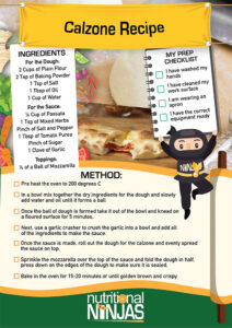 Ninjas-Recipe-card-March-2019-01