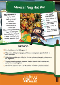 Ninjas-Recipe-card-March-2019-03